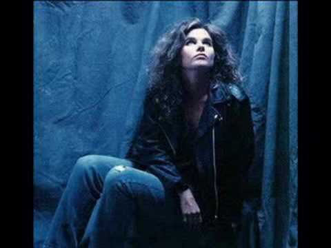 Cowboy Junkies - Sweet Jane - Live