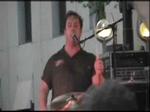 Cowboy Mouth - Love Of My Life 4/11/07