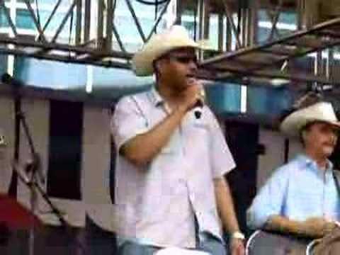 cowboy troy greeley tickets 2017 cowboy troy tickets