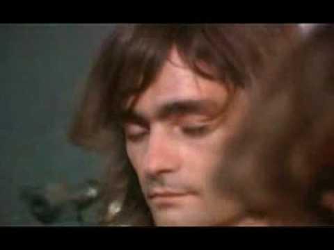 Jefferson Starship - St. Charles (single edit) - Spitfire (1976)