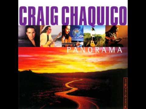 Craig Chaquico Cafe Carnival