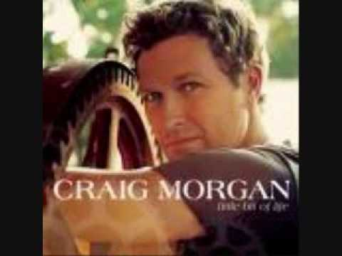 Craig Morgan International Harvester (lyrics in description)