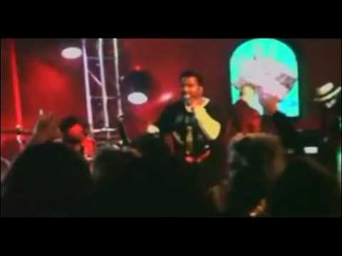 Craig Robinson - Let`s get it Started - Hot Tub Time Machine (Music Video)