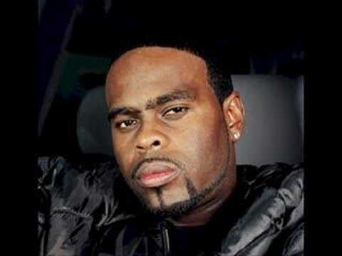 Crooked I - Gangstaology (unreleased)