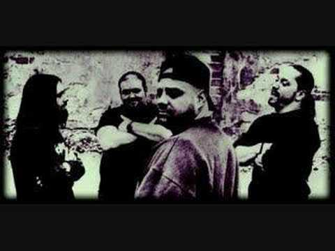 Crowbar - Remember Tomorrow