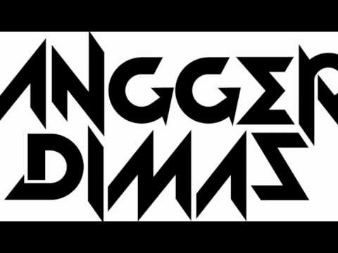Crystal Fighters -- Swallow (Angger Dimas Remix) [HD]