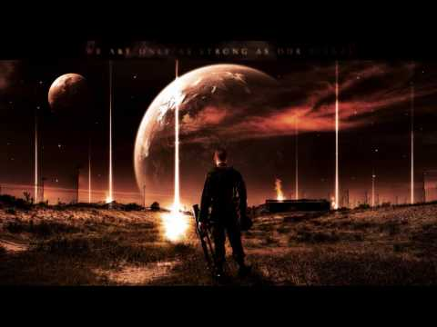 KPM - Culture Clash - Metamorphosis 6