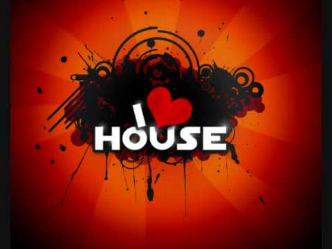 ? ? ? ? ? BEST ELEKTRO - HOUSE MIX # 1 by DJ Ins4nItY ? ? ? ? ?