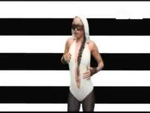 Dada Ft Sandy Rivera & Trix : Lollipop : OUT NOW!