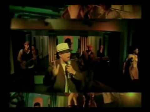 Ella Me Levanto - Daddy Yankee