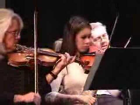 Dakota Valley Symphony