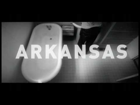 "Damien Jurado - ""Arkansas"" (Official Video)"