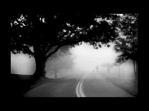 Damien Jurado - Johnny Go Riding