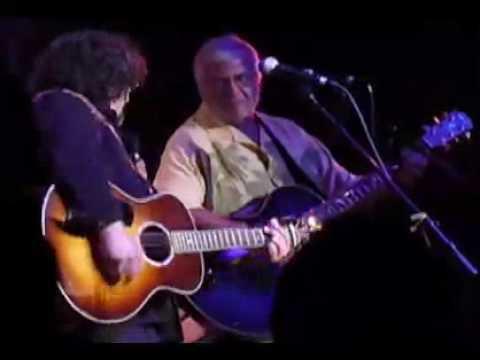 Aloha Friday LIVE - Steve Dahl & Dan Navarro