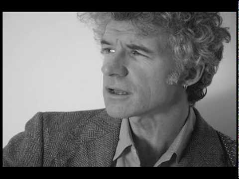"Dan Zanes ""Silent Night"""