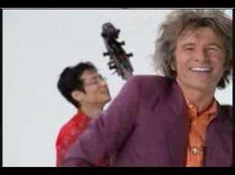 "Dan Zanes-""All Around the Kitchen"""