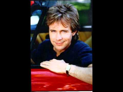 Dana Carvey - Choppin` Brocolli