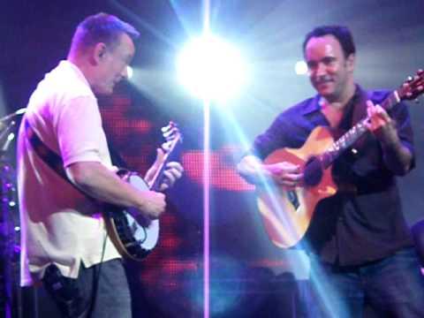 Cornbread LIVE JPJ Arena 04-18-2009 with Danny Barnes & John DEarth