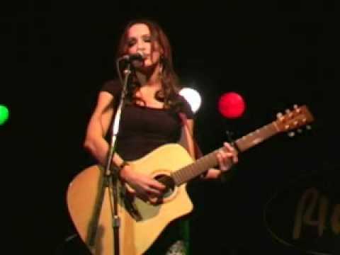 Lindi Ortega - Hallelujah