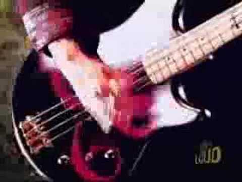 Danzig - Kiss the Skull