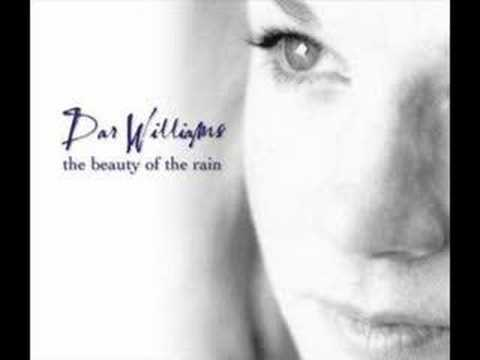 Dar Williams- I Saw a Bird Fly Away