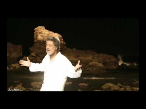 Dariush`s New Music Video - Natarsoon - ??????