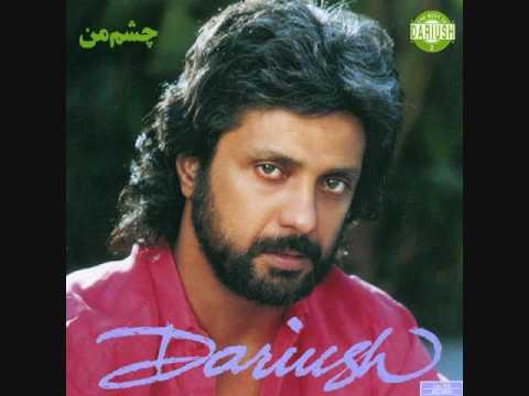 Dariush---Sargardoon