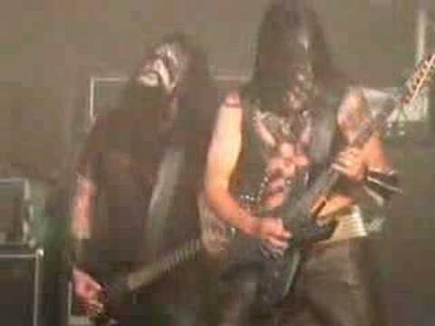 Dark Funeral - Shadows over Transsylvania