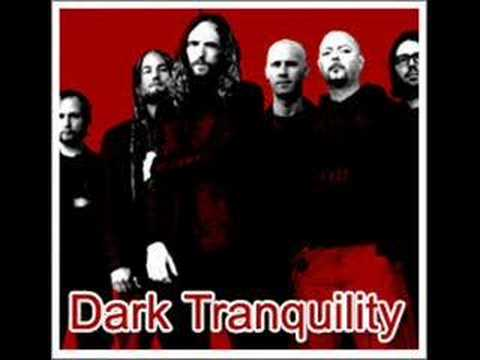 Hours Passed In Exile - Dark Tranquility