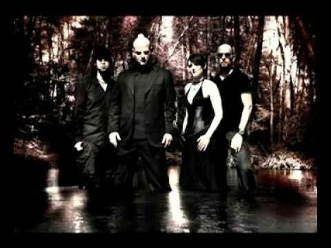 Mono Inc. - In My Darkest Hours