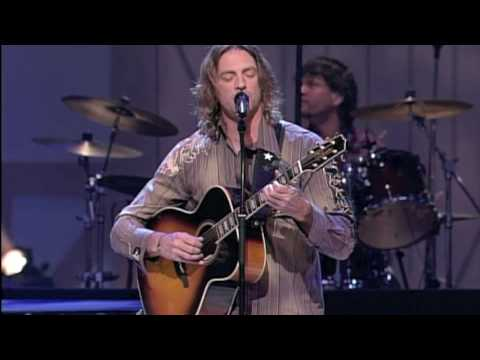 "Darryl Worley - ""I Miss My Friend"" live at the Grand Ole Opry"