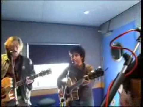 Do It For Love - Daryl Hall and John Oates
