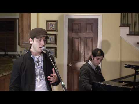 Dashboard Confessional - Stolen (Boyce Avenue piano acoustic cover) on iTunes