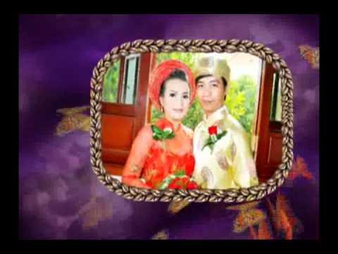 Dam Cuoi Dat Thuy phan 12Nha Gai quay phim