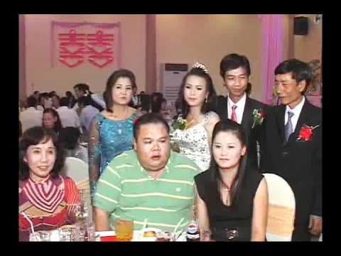 Dam Cuoi Dat Thuy phan 7Nha Trai quayphim