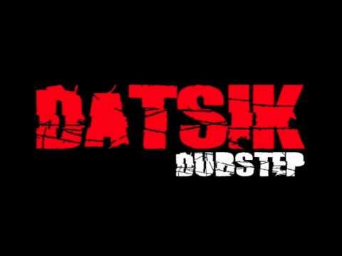 DatsiK - Southpaw