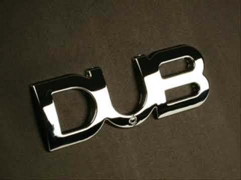 Dirty Dubstep mix 09