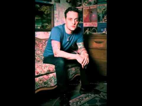 Dave Hause - Melanin