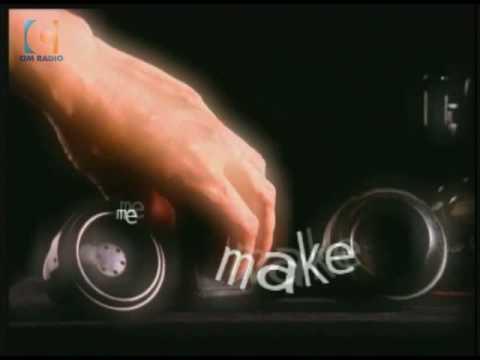 Dave Koz - You Make Me Smile (Official Music Video)