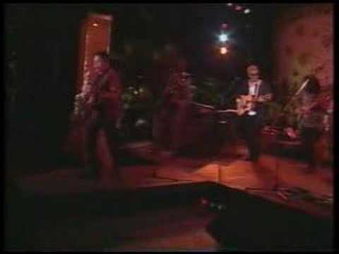Dave Koz Don`t Look Back