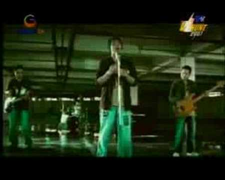 Donny (ADA Band) feat. Dave Koz - Manusia Bodoh