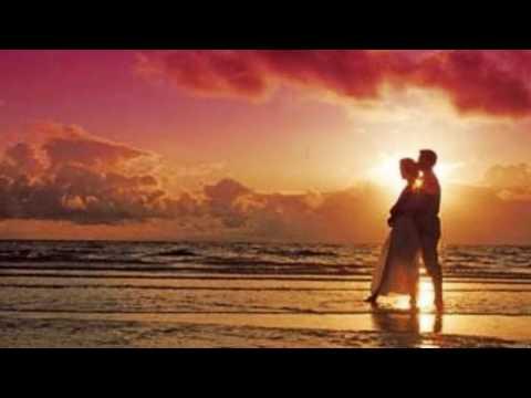 David Lanz - Romantica