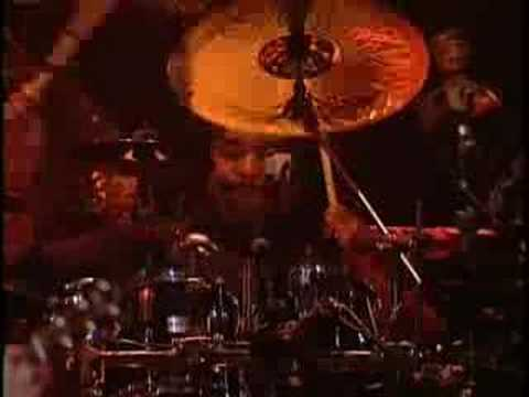 Dave Matthews Band - Folsom Field - All Along the Watchtower