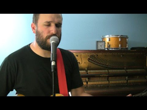 David Bazan - When They Really Get To Know You