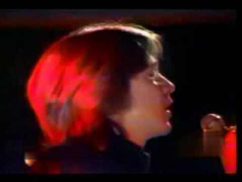 David Cassidy (Partridge Family) - I think I love you 1970