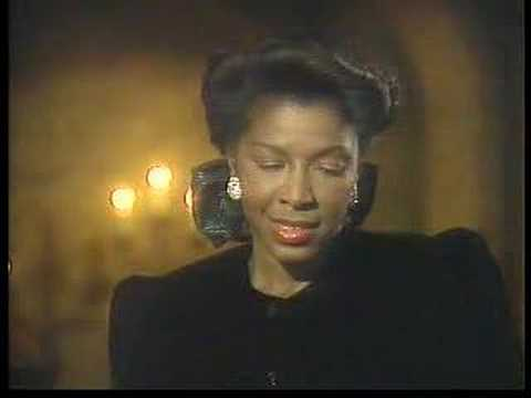 DAVID FOSTER NATALIE COLE GROWN UP CHRISTMAS LIST