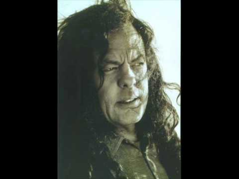 David Lindley - Pay The Man