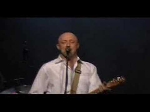 David Wilcox - Hot Hot Papa