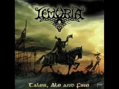 Lemuria- A Day Of Reckoning