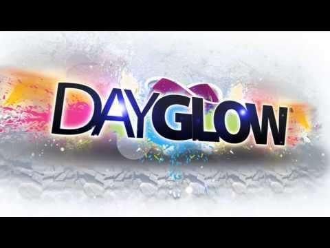 Dayglow World S Largest Paint Party Orlando Tickets